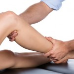 bigstock-Physiotherapist-Massaging-Pati-47034409