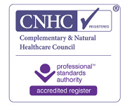 94. CNHC Quality_Mark_web version - smallSITO